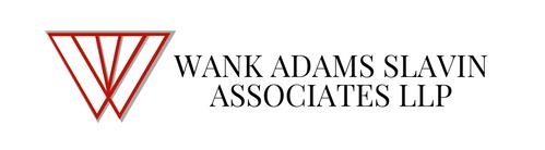 Wank Adams Slavin Associates LLP